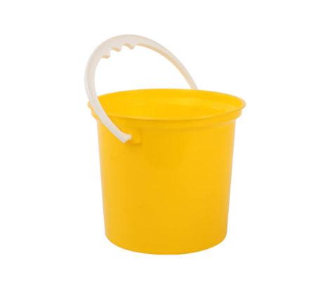 yellow bucket-2