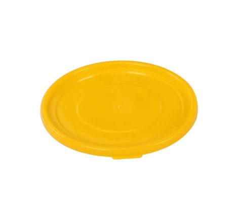 yellow lid-2