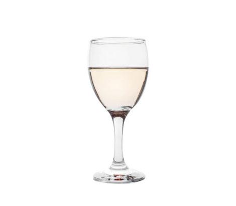 250ml wine-2