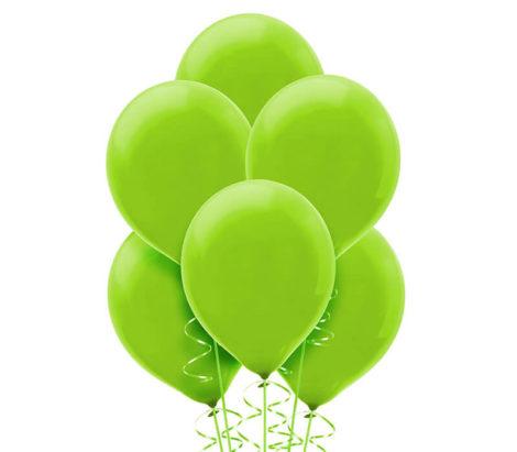 IMPVG18-235-5_green