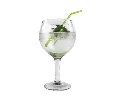 gin glass-2