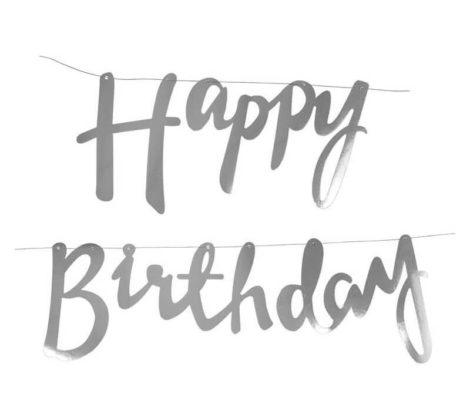 happy birthday 1-2