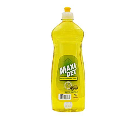 Maxi det kiwi-2