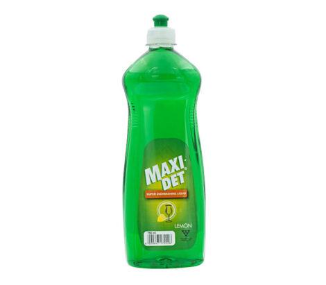 Maxi det lemon-2