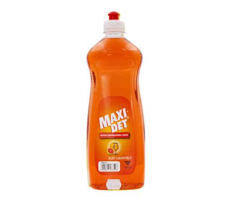 maxi det grapefruit-2