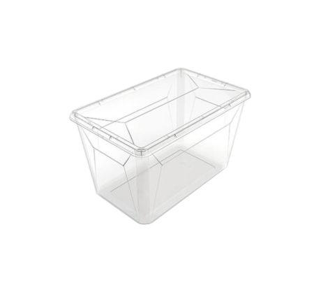 12.2L Karton-2