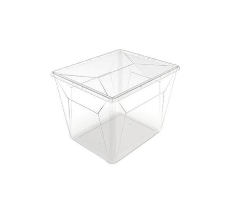 30L karton-2