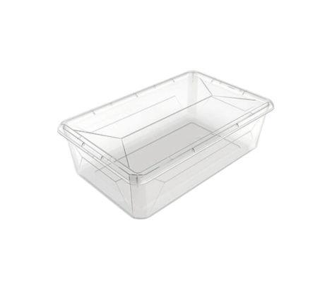 6.5L karton-2