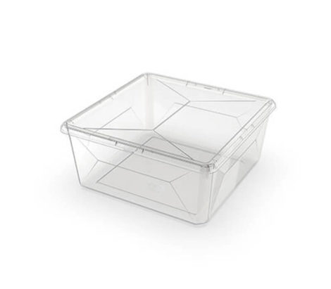 9.2L Karton-2