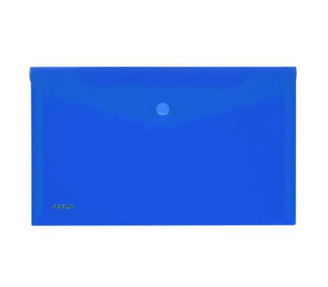 FS020O-BLUE-2