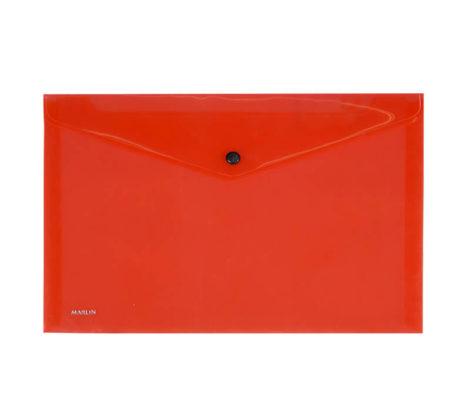 FS020O-RED-2