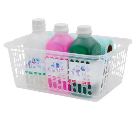 Medium-Clear-handy-basket-2