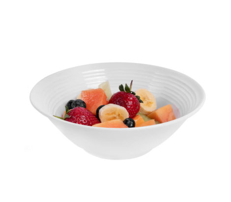 EDP030-bowl-2