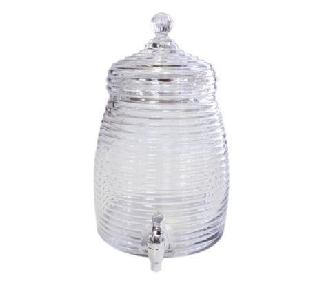 beehive dispenser-2