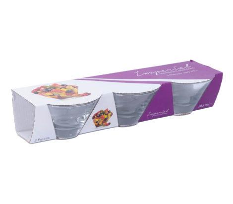 fruit salad bowl-2