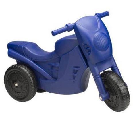 buzz blue-2