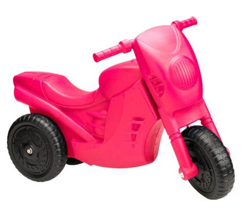 buzz pink-2