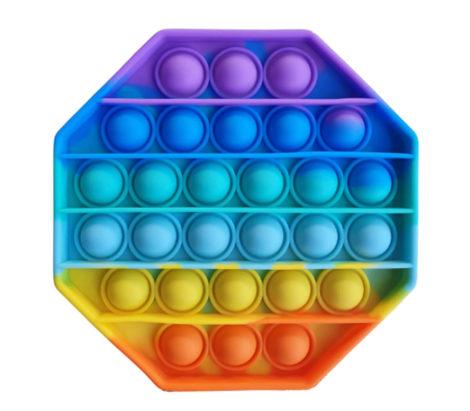 octagon pop it-2