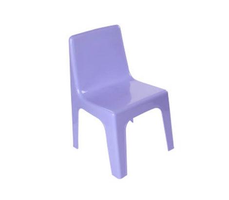 lilac chair-2