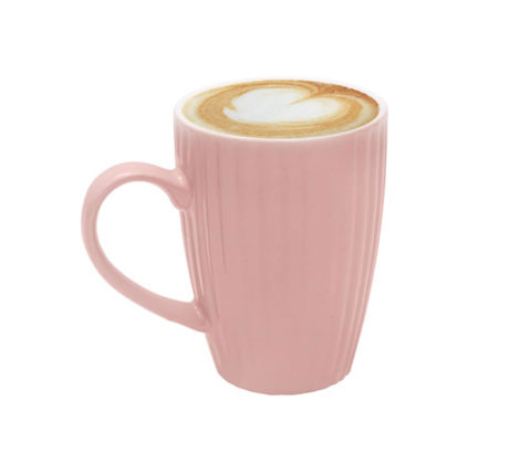 pink mug final pic-2