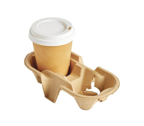 2 cup carrier-2
