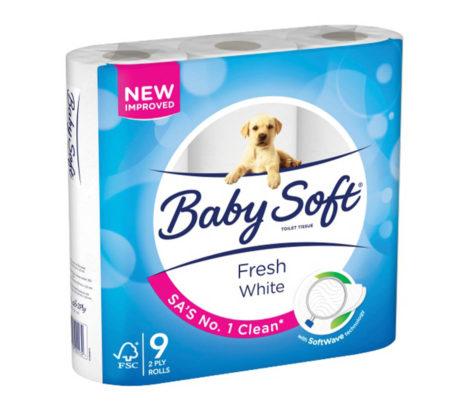 Baby soft 9s-2