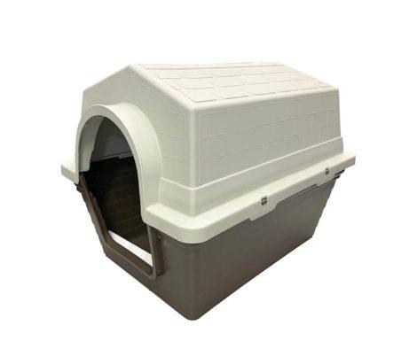 DKM Medium dog kennel