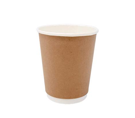 MUL cup 250ml-2