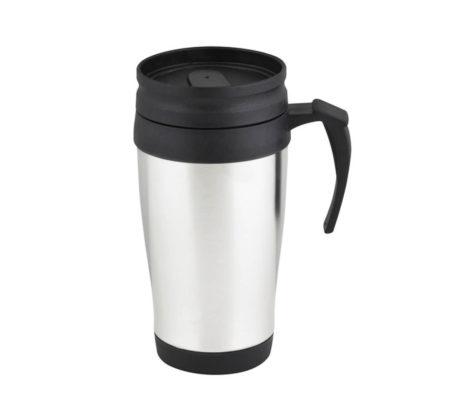 TH travel mug1-2