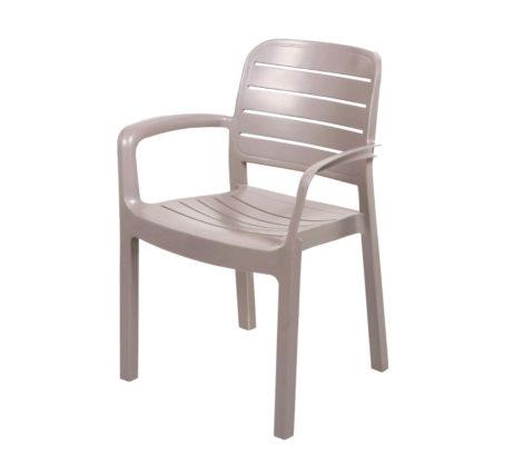 clifton chair-2