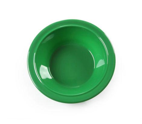 green melamine bowl-2
