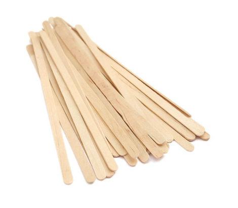 wooden stirres-2