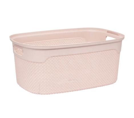HAF081042 179.99 30L drop laundry basket-2