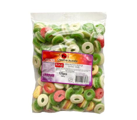 circle ring sweets-2