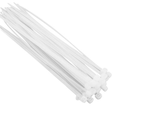 clear cable ties-2