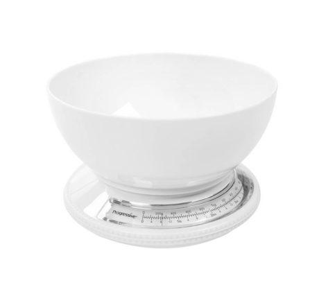 progressive scale and bowl-2