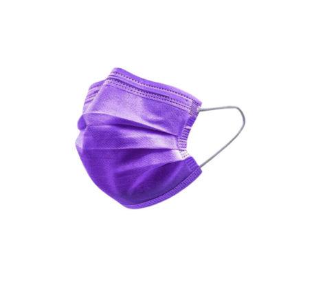 purple mask-3