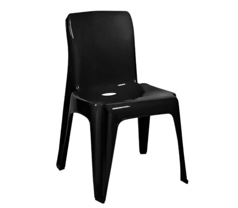 DEZI Chair