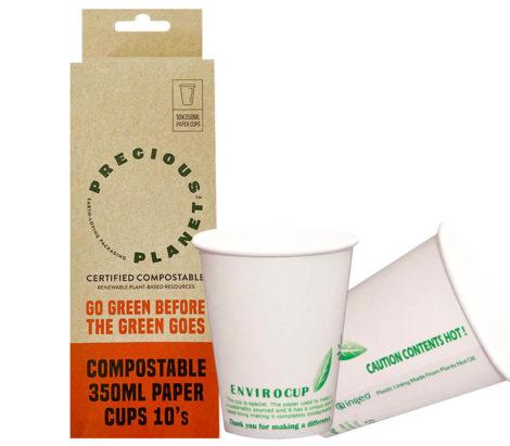 multi cup 350ml