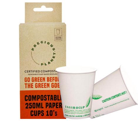 multi cup