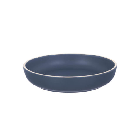 grey-plate-470x411_0000s_0000s_0004_PLATES